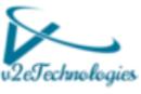 Python/IOS Developer Jobs in Chennai - V2ETECHNOLOGIES
