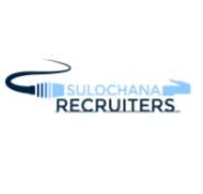 Artificial Intelligence Internship Jobs in Mumbai - Sulochana Recruiters