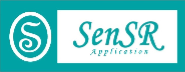 Java developer Jobs in Pune - Sensr Application Pvt Ltd