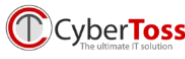 International BPO Jobs in Hooghly - Cybertoss Private Limited