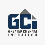 Telesales Executive Jobs in Chennai - GREATER CHENNAI INFRATECH PVT LTD