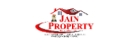 Sales Executive Jobs in Bangalore - Jain Property