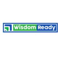 Human Resource Trainee Jobs in Pune - WisdomReady Edufin Services