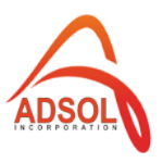 Receptionist Jobs in Lucknow - Adsol Incorporation