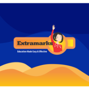 Business Development Executive Jobs in Kochi - Extramarks Education India Pvt Ltd