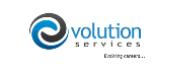 INBOUND VOICE CUSTOMER SUPPORT ASSOCIATE Jobs in Kolkata - Evolution Services