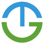 Sales Marketing Manager Jobs in Delhi,Indore,Mumbai - GroTog Investment