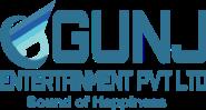 Event Manager Jobs in Ahmedabad - Gunj Entertainment Pvt.Ltd