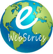 SEO Executive Jobs in Delhi,Noida - Ewebseries technology