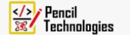 Sales Executive-Banking/Financial Products Jobs in Chennai - Pecncil technologies