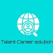 BPO/Telecaller Jobs in Mumbai,Navi Mumbai - Talent Career Solution