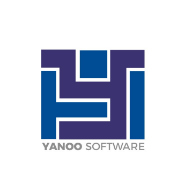 Business Analyst Jobs in Jaipur - Yanoo software pvt.ltd