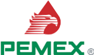 HR Recruiter Jobs in Gurgaon - Pemex Global