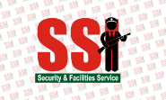Electronic Engineer Jobs in Noida - Ssi security & facilities services