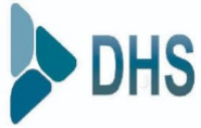 BPO Customer Support Executive Jobs in Bangalore - Dezire HR Services
