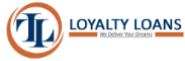 BPO/Telecaller Jobs in Bangalore - LOYALTY LOANS
