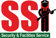 Electronics and Instrumentation Engineer Jobs in Bareilly - Ssi security & facilities services
