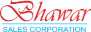 sales executive Jobs in Hosur - Bhawar Sales Corporation