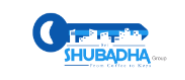 Relationship Manager Jobs in Hyderabad - Sri Shubadha Group