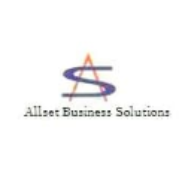 Dept Recovery Agent Jobs in Chennai - Allset Business Solutions
