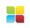 MEANStack developer/Front end developer Jobs in Indore - Aartek Software Solutions pvt.