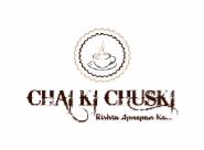 HR Executive Jobs in Jaipur - Chai Ki Chuski