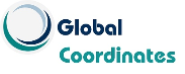 Accounting executive Jobs in Delhi - Global Coordinates