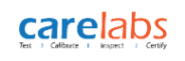 Testing and Commissioning Engineer Jobs in Bangalore,Chennai,Hyderabad - Care labs