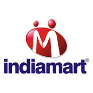 Customer acquisition executive Jobs in Bangalore - India Mart