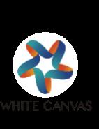 Graphic Designer Jobs in Noida - White Canvas India