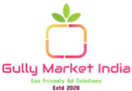 Business Development Manager Jobs in Delhi,Gurgaon,Noida - Gully Market India