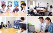 Business Development Executive Jobs in Coimbatore - Infotech Solution