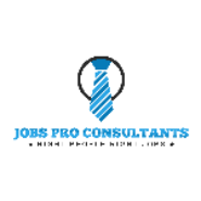 Business Development Executive Jobs in Mohali - Jobs Pro Consultants