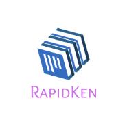 IT Software Engineer Jobs in Bangalore - RapidKen.AI