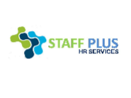 Accountant Jobs in Siliguri - Staff Plus