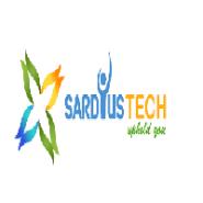 Academic Counselor Jobs in Chennai - Sardius Technologies