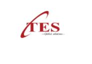 Banking Sector Jobs in Chennai - Tes