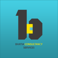 Accounts Officer Jobs in Chandigarh (Punjab),Jalandhar,Ludhiana - Bhatia Consultancy Services