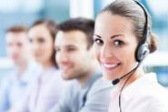 Bpo voice process Jobs in Coimbatore - Infotechsolution