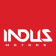 Sales Officer Jobs in Kozhikode,Malappuram,Wayanad - Indus Motor Company Pvt Ltd