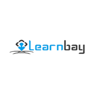 Marketing Executive Jobs in Bangalore - Learnbay