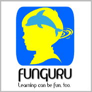 Coach For Online Classes Jobs in Mumbai - Funedge Education Solutions Private Limited