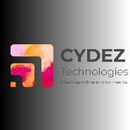 Digital Marketing Trainee Jobs in Kochi - Cydez Technologies