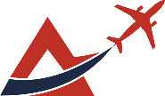 Education counsellor Jobs in Guwahati - Airfrank Institute of aviation and hospitality