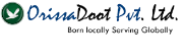 Manager-Human Resource Jobs in Bhubaneswar - ORISSA DOOT PRIVATE LIMITED