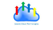 IT Software Developer Jobs in Bangalore - Upside Cloud Technologies