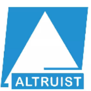 Customer Care Executive Jobs in Indore - Altruist Technologies Private Limited