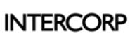 Sales Admin Executive Jobs in Chennai - LACARA INTERCORP SOLUTIONS