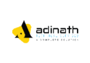 Electrical engineer Jobs in Pune - Adinath Technical Services