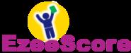 Content Writer Jobs in Chennai - EzeeScore
